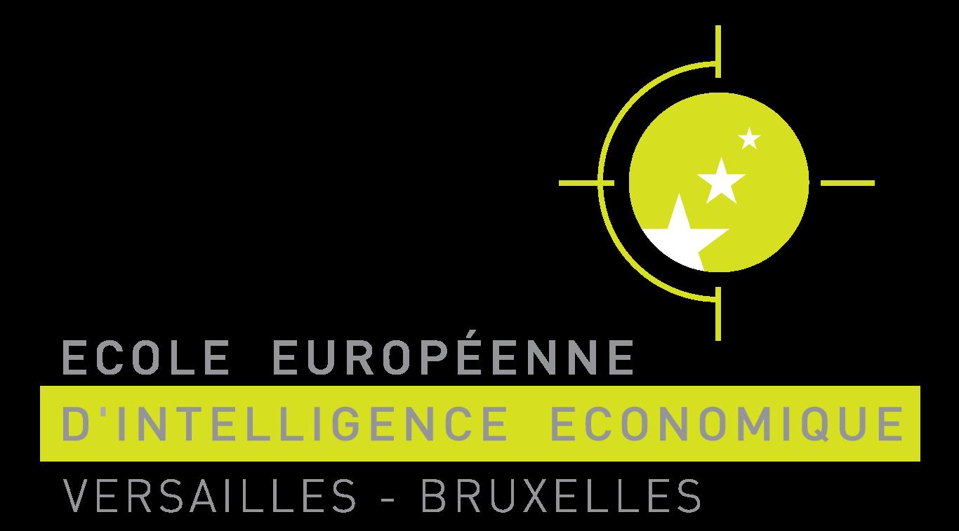 Ecole Européenne d'Intelligence Economique