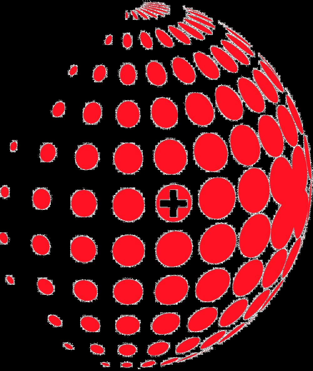 Association Suisse en Veille Stratégique et Intelligence Economique
