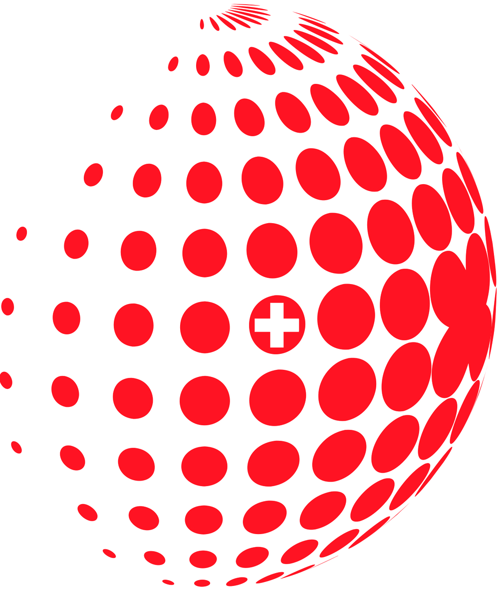 Swissintell