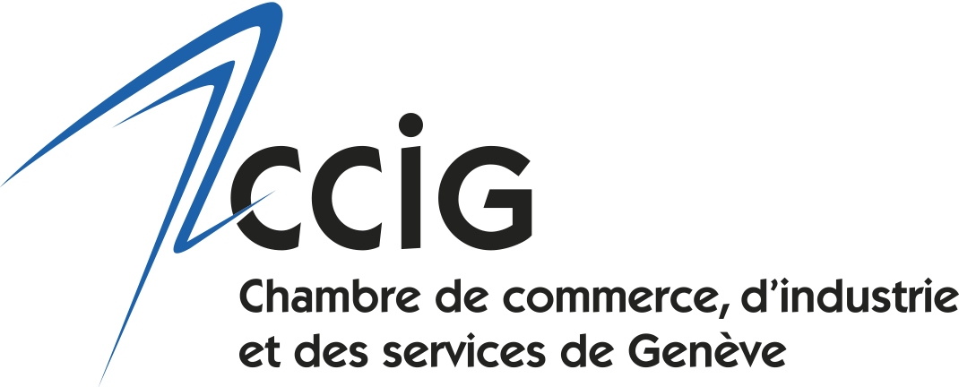 Geneva Chamber of Commerce, Industry and Services