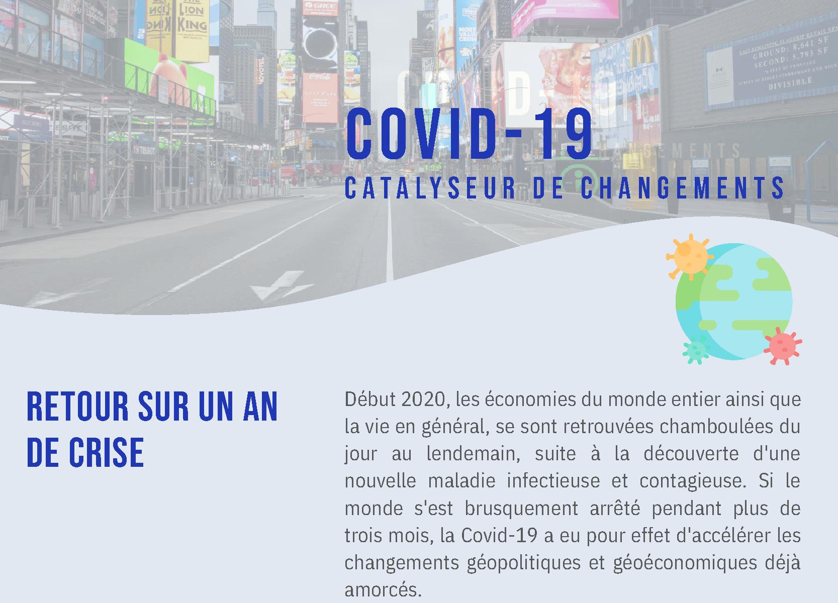 Infographie Covid-19 intro